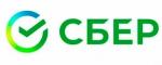 Логотип команды Сбербанк