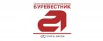 Логотип команды НПП Буревестник
