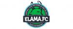 Логотип команды eLama