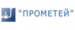 Логотип команды ЦНИИ КМ «Прометей»
