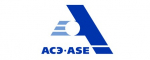 Логотип команды Атомпроект
