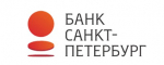 Логотип команды Банк СПб