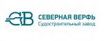 Логотип команды Северная верфь