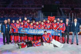 Суперфинал в Перми (возрастные категории 2010/11, 2009/08, 2006/07 г.р., фото Владимира Горшкова)