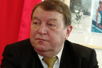 Владимиру Шадрину - 73