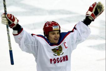 Поздравляем с Днём рождения Андрея Коваленко