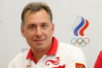Поздравляем с Днём рождения Станислава Позднякова