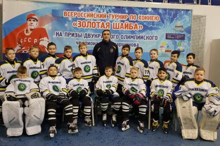 Шамиль Ахунов: «Ахметов и Шавалиев – настоящие лидеры нашей команды»!