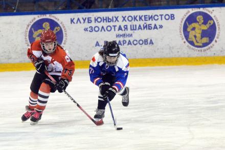 Вадим Черномашенцев: