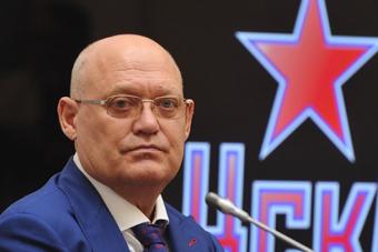 73 года со дня рождения Владимира Петрова