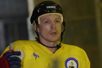 Поздравляем с Днём рождения Игоря Кравчука