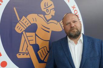 Алексей Тарасов - гость программы