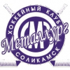 Металлург Пермский к