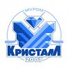 Кристалл 2007-2008