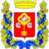 Акбулак