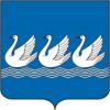 Орлан - 2006