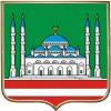Грозный 2006-2007