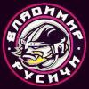 Русичи 2003-2004