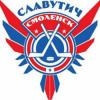 Славутич 2003