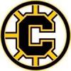 Смена (2004-2006)