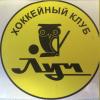 Луч 2004-2005