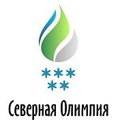 Северная олимпия