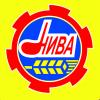 НИВА 2004-2005