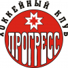 Прогресс 2005-2006