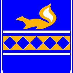 Пуровский район