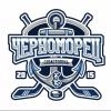 Юный Черноморец 2006-2007