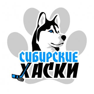 Сборная Новосибирской области