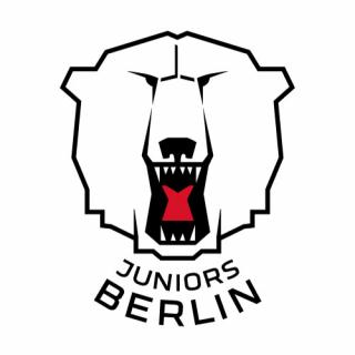 Eisbaeren Juniors Berlin e.V.