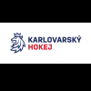 Karlovarsky kraj U12