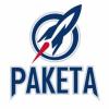 ХК Ракета 2004-2005