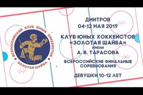 Сборная Респ. Удмуртия  - ХК