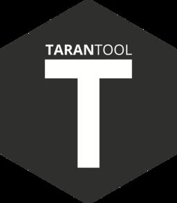 tarantool.png