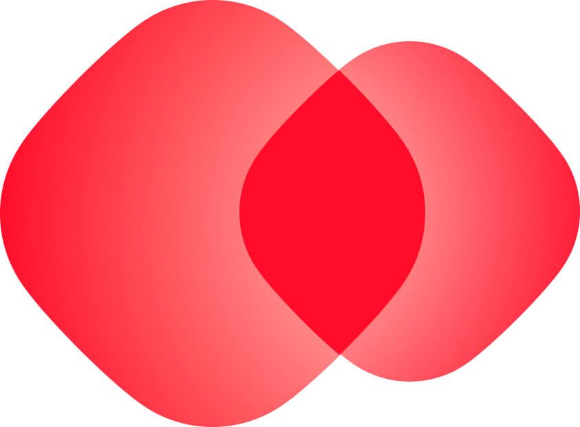 Tarantool logo