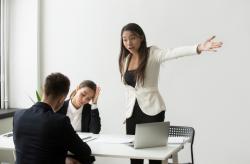 Увольнение работника: как подтвердить нарушение требований охраны труда