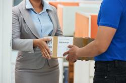 Проведение СОУТ для сотрудника с разъездным характером работы