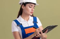 Внеочередная и периодическая проверки знаний по охране труда