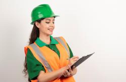 Правила охраны труда в замкнутых пространствах 2021