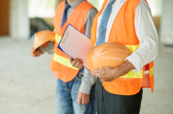 Ответственность за ухудшение условий труда