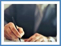 Специальная оценка системы управления охраной труда