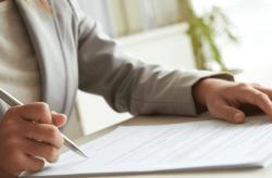 Минтруд обновил форму и порядок подачи декларации по СОУТ
