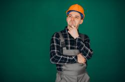 Ошибки в сфере охраны труда