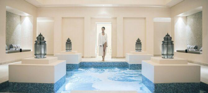 Jumeirah Al Wathba Desert Resort and Spa – атмосфера безмятежности и благополучия