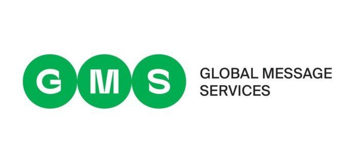 GMS сообщила об официальном партнерстве с мобильным оператором du из ОАЭ