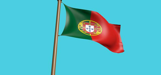 Туроператор «Лузитана Сол»: Новый сайт о турах и Португалии