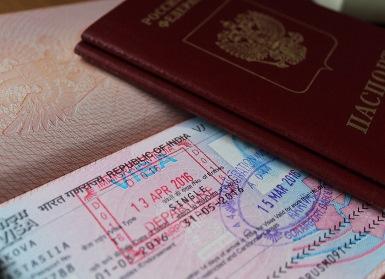 Как быстро получить визу в 2019 году?