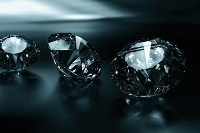 Бриллианты из Швейцарии от Diams — благородство, исключительная красота и чистота камней